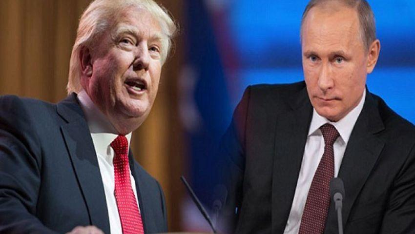 لمواجهة صواريخ روسيا.. أمريكا تطور سلاحًا فائقًا