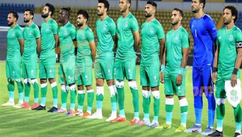 فيديو  الاتحاد يعتلي صدارة الدوري الممتاز بفوز ثمين على حرس الحدود