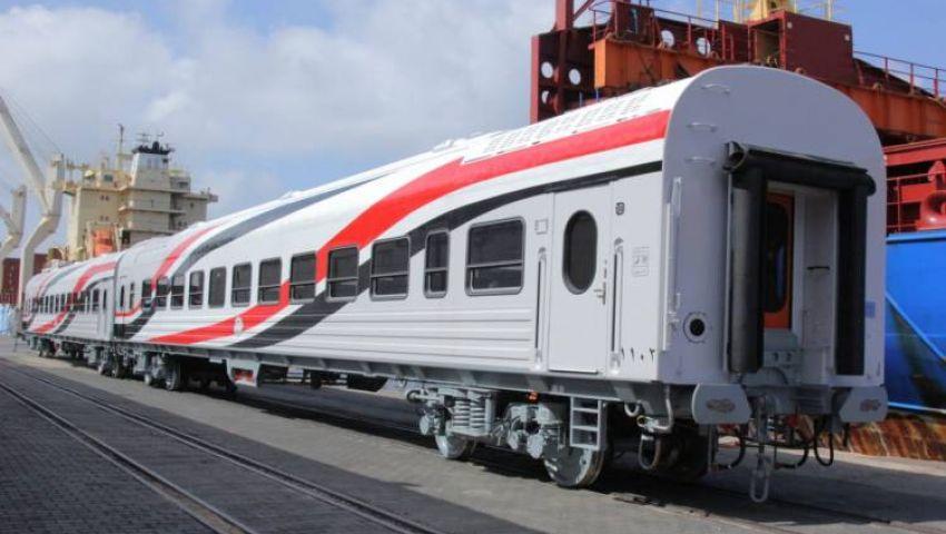 الـ«ATC» كلمة السر.. القصة الكاملة لأزمة تأخير القطارات