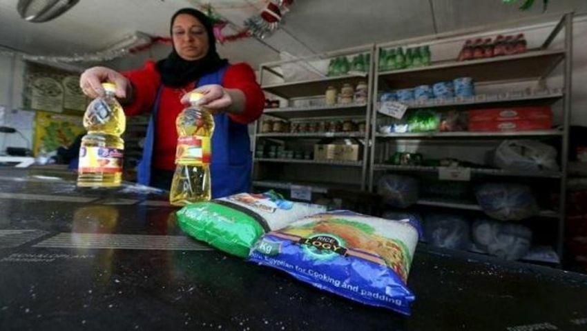 كورونا يلحق بأسعار السلع.. والحكومة: «لن نرحم المتاجرين بالأزمات»