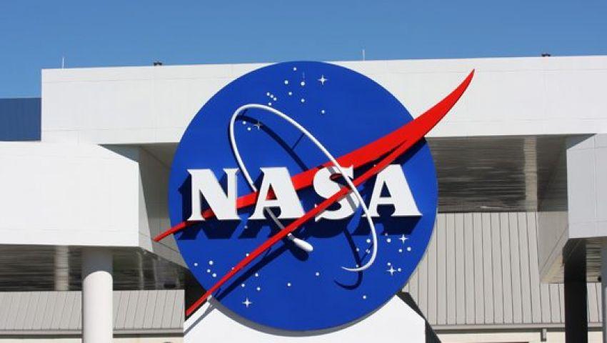 ناسا: حلقات كوكب زحل تتلاشى مع مرور الوقت