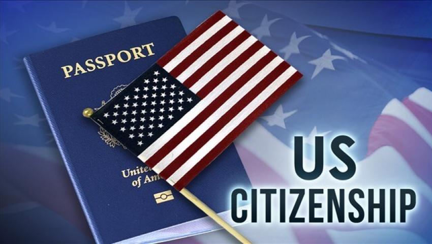 في عهد بايدن.. هكذا تحصل على الجنسية الأمريكية