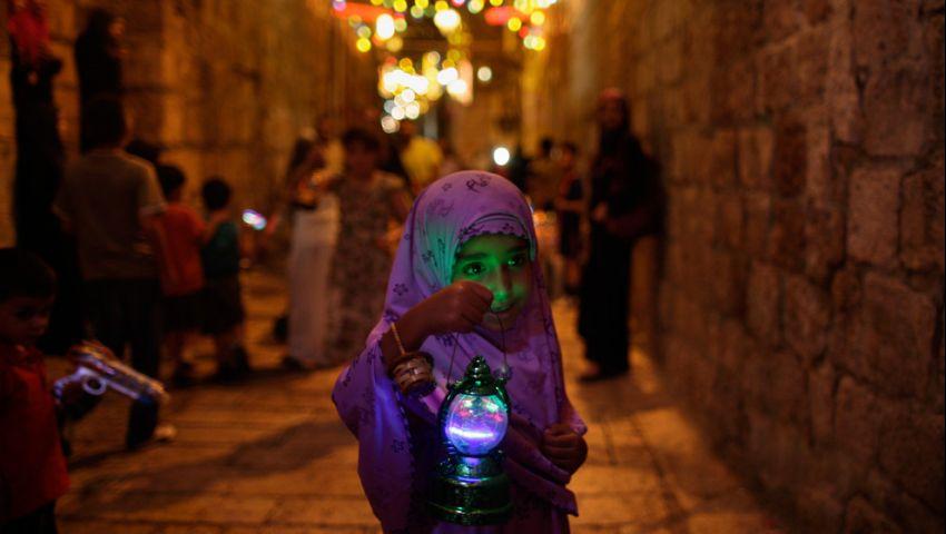فيديو| أغاني رمضان.. «وحوي يا وحوي» فلكلور شعبي أصله فرعوني أم فاطمي؟