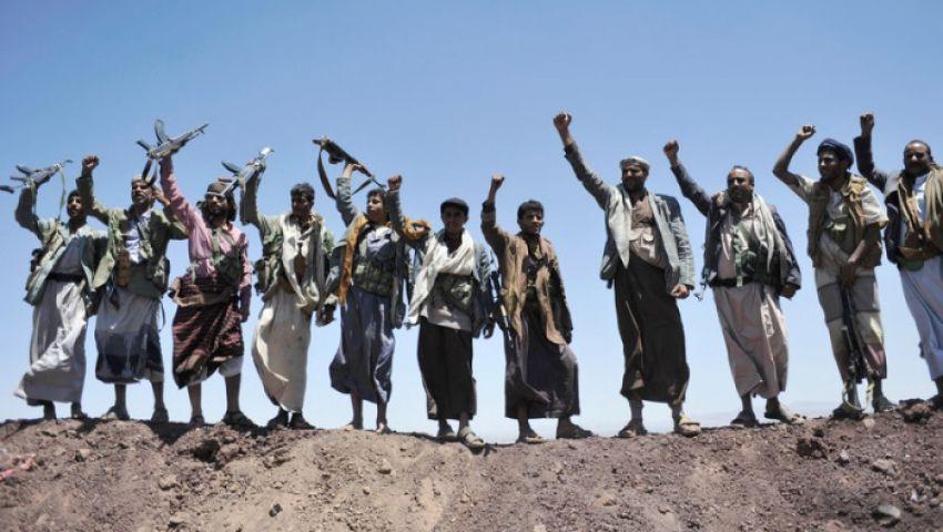 صحيفة دولية: وكلاء إيران في اليمن يستهدفون مضختي نفط بالسعودية
