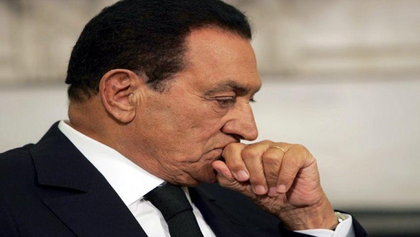 فيديو.. أرملة رأفت الهجان: مبارك تجاهل وصية السادات بالإهتمام بنا
