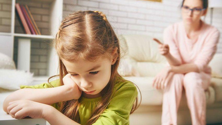 جيروزاليم بوست: تحول في مصر تجاه «الحيض».. الفتيات يخبرن الشباب عن «دورتهن الشهرية»