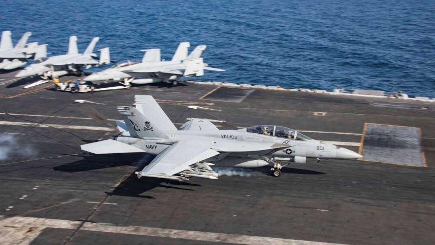 تقرير دولي: إيران تهدد أمريكا علنًا وتفاوضها سرًا