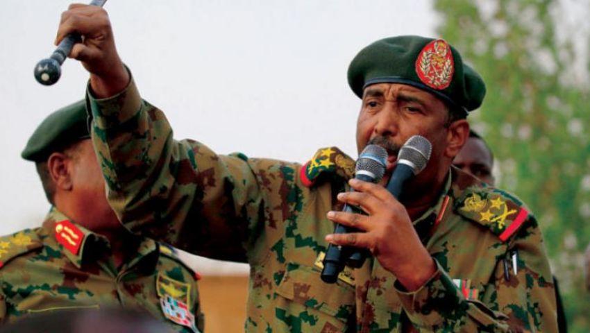 إجراء خطير للسلطات السودانية ضد السوريين
