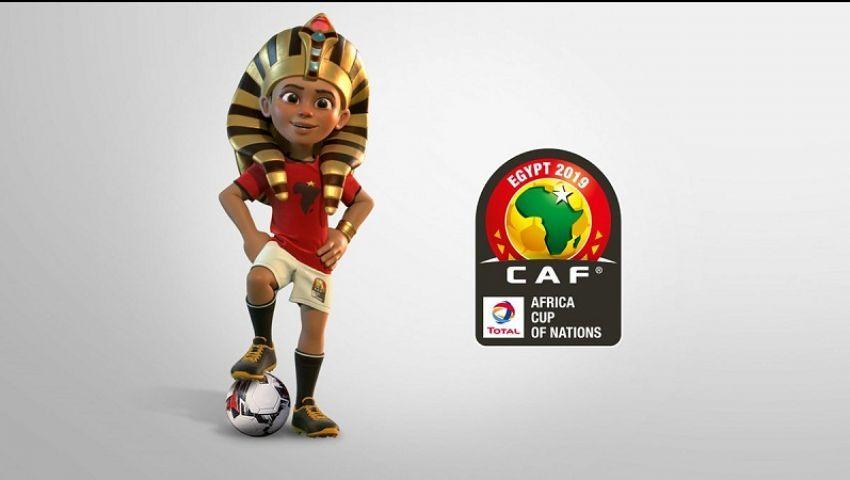 إنفوجراف | مباريات اليوم الرابع لأمم أفريقيا.. وختام مجموعات كوبا أمريكا