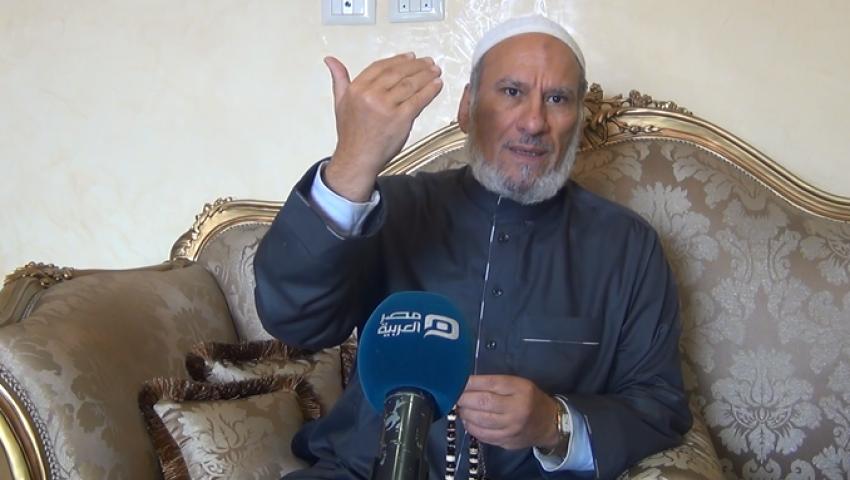كمال حبيب: داعش على الإنترنت أخطر من الواقع.. والبغدادي لازال حيا