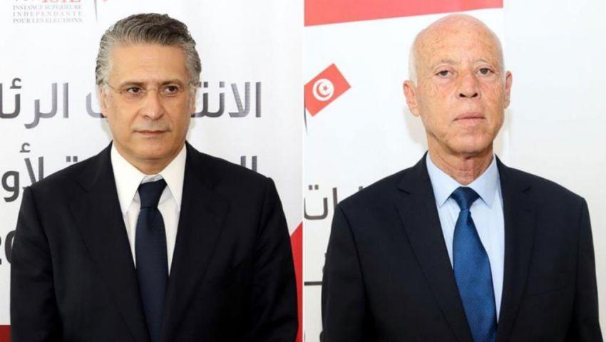 وسط مطالب بإسقاط أصوات القروي ومورو.. هل تقلب الـ 6 طعون نتائج رئاسيات تونس؟