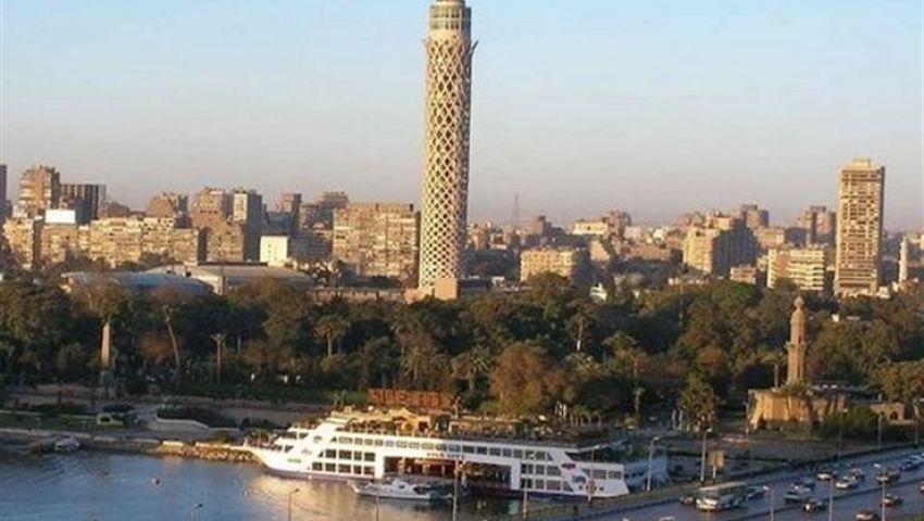 فيديو: أمطار في بحري وأتربة على القاهرة .. تعرف على طقس الأحد 3 مارس