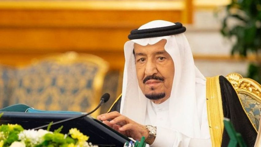عملة مشفرة أقلقت السعودية.. ماذا تعرف عن الـ «كريبتو ريال»؟