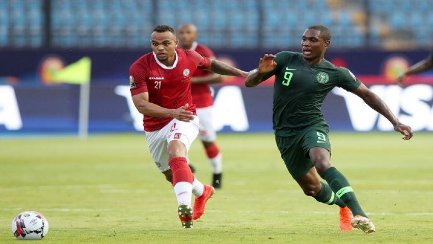 الأربعاء الكروي| السنغال تواجه بنين.. و«نسور نيجيريا» تتطلع لافتراس «الأولاد»