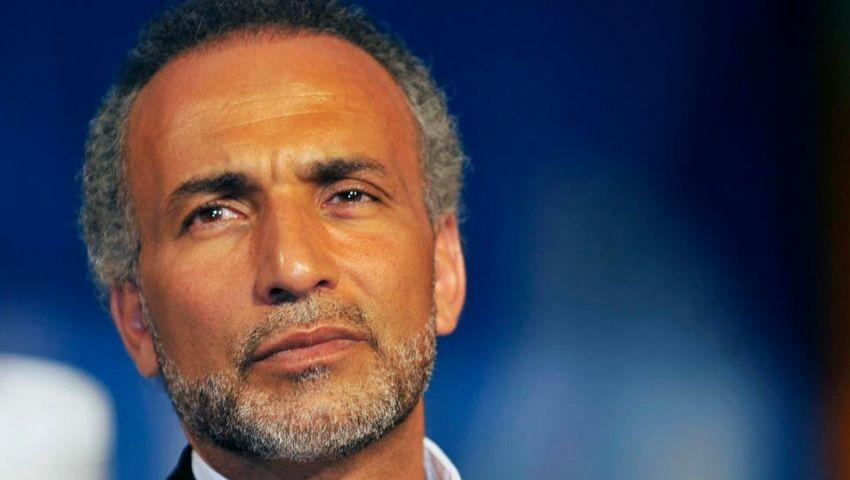 تفاصيل محاكمة مفكر سويسريمن أصل مصري أمام المحكمة الفيدرالية