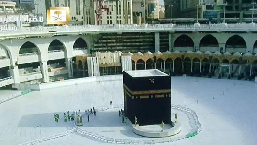 مواقيت الصلاة مكة المكرمة اليوم - Sahara Blog's