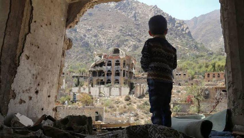 اتفاق الرياض.. آمال منتعشة بحل سياسي يمني يشمل الحوثيين