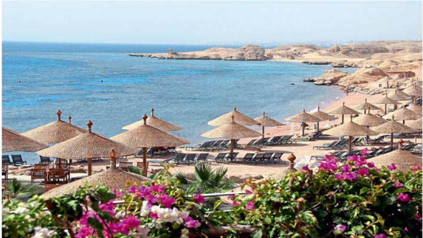 في ظل كورونا.. هل ستكون عودة السياح إلى مصر آمنة؟