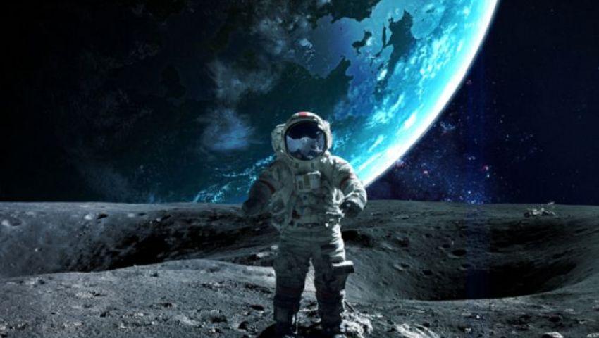 شركة هولندية تعلق خطة إنجاب طفل في الفضاء.. والسبب!