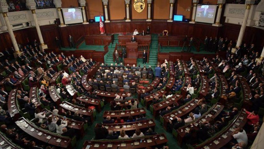 نواب تونس يتهمون «هواوي» بالتجسس.. ماذا فعلت؟