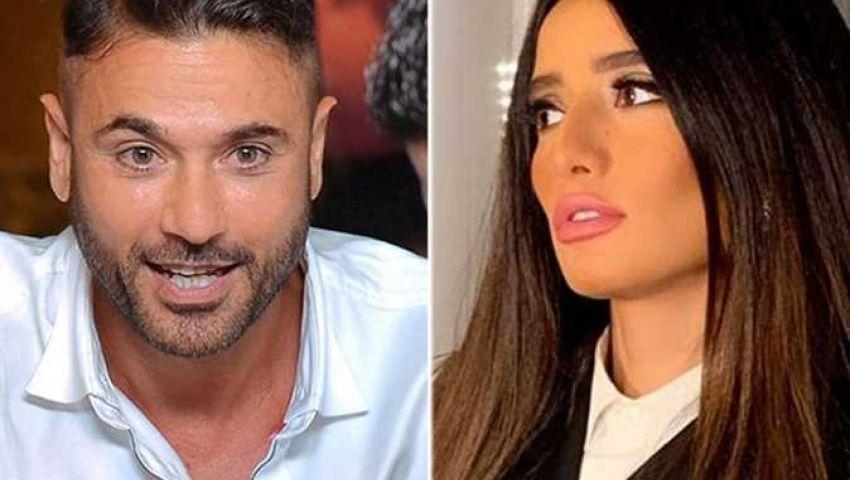 فيديو  لماذا طلب أحمد عز 20 مليون تعويضًا من عائلة زينة؟