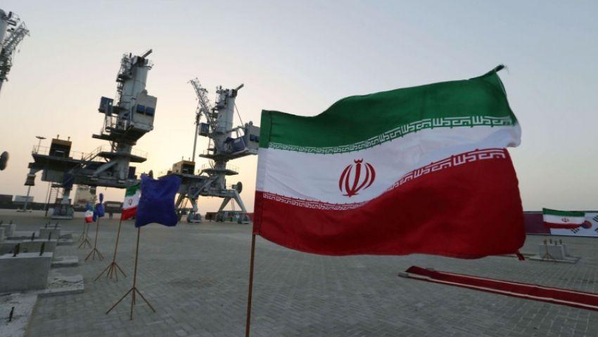 مع اقترابها من القنبلة النووية.. ما هي عواقب خرق إيران للاتفاق النووي؟