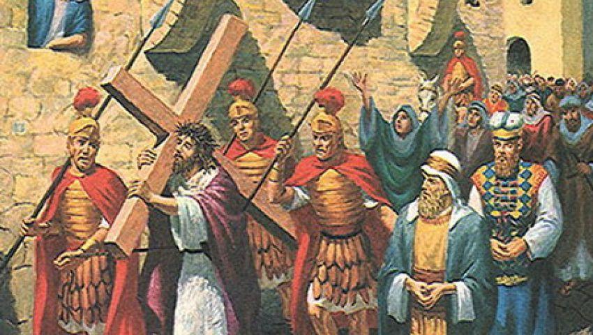 قصة عيد الصليب.. ولهذا يحتفل به الأقباط مرتين