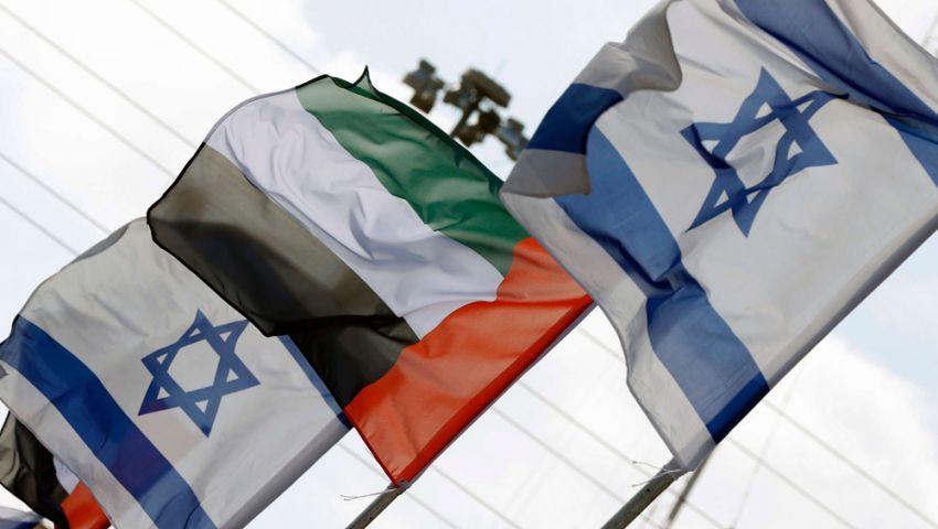 بالتطبيع.. 4 أهداف يمكن لـ «إسرائيل» تحقيقها في السودان
