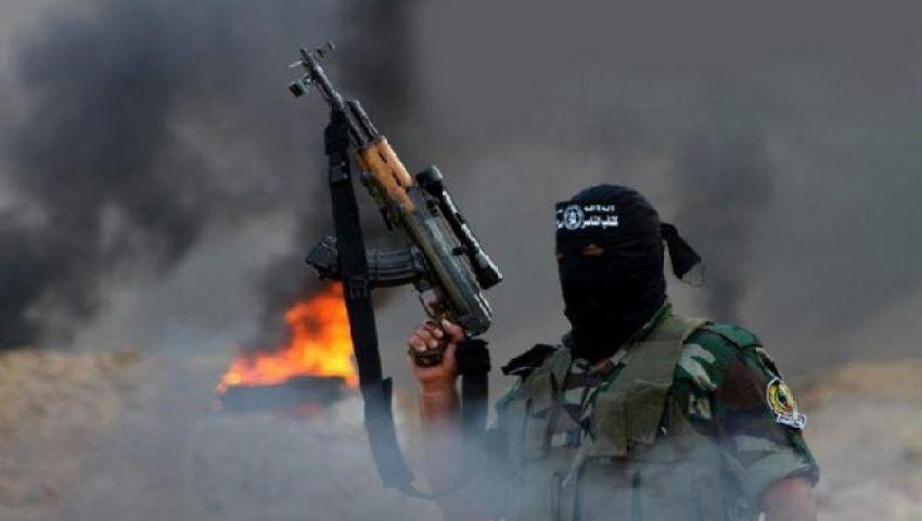 باغتيال قادة حماس.. تصعيد جديد بين الحركة والاحتلال