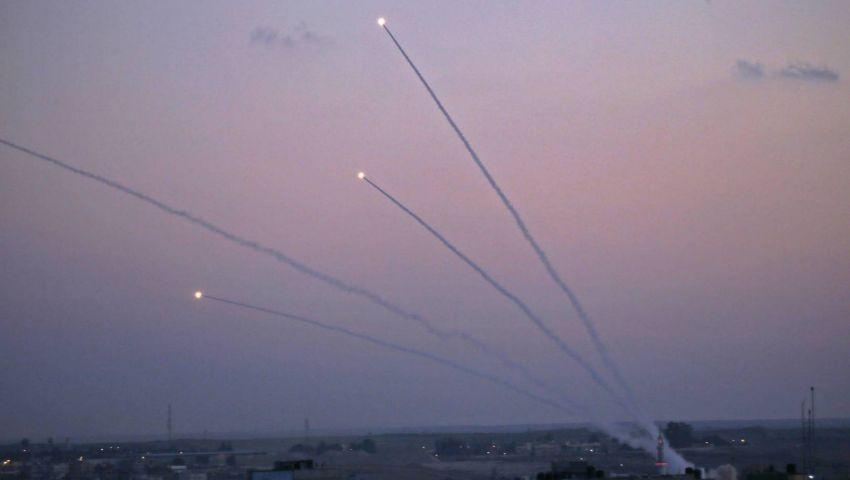 إسرائيل تدق طبول الحرب على غزة.. نتنياهو يتعهد بحملة اغتيالات ورد واسع الليلة
