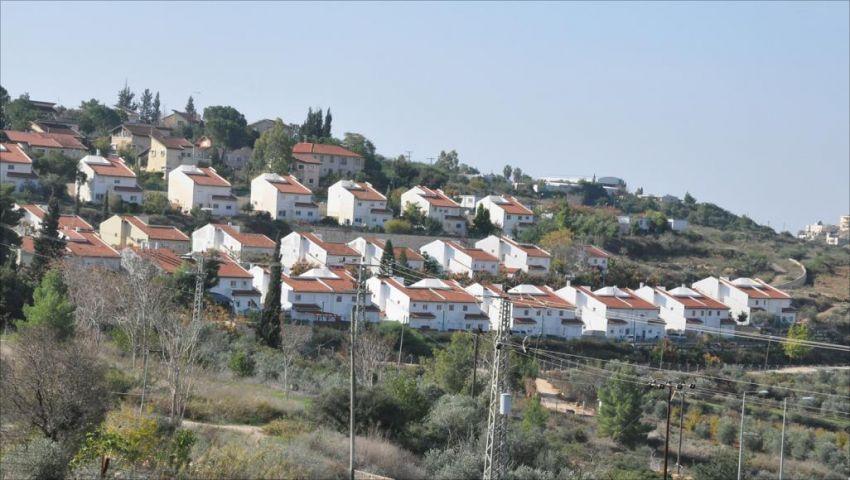 أوروبا تصعِّد حدة الانتقاد ضد الاستيطان الإسرائيلي: يُقوِّض فرص السلام