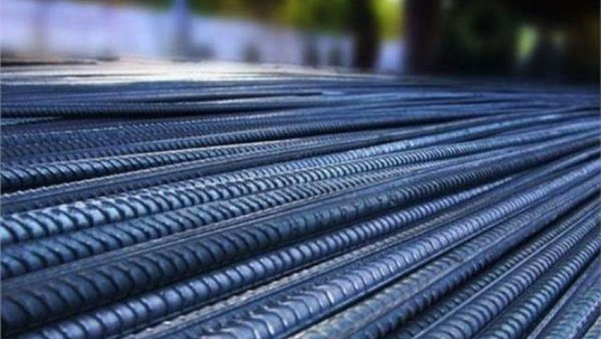 فيديو  أسعار الحديد والأسمنت اليوم الثلاثاء 27-10–2020