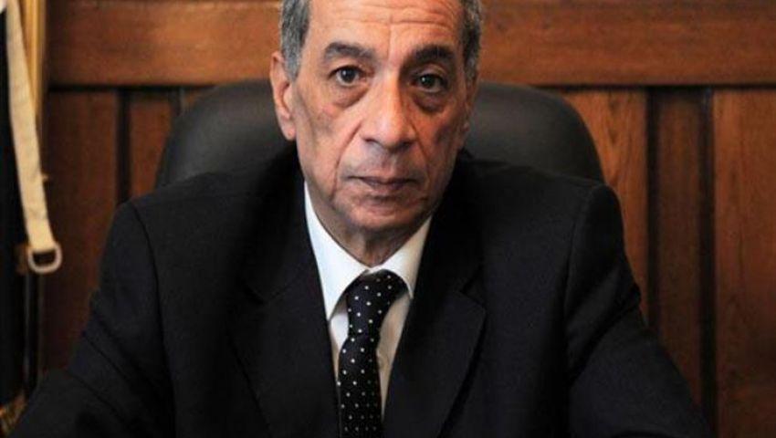 الأزهر والإفتاء ردًا على بيان الإخوان: يكشف عن وجههم القبيح ومحاولة لخداع الشباب