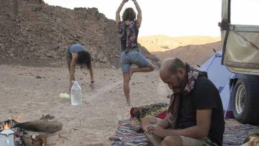 إسرائيليون بعد دعوتهم للعودة فورا: سيناء أرخص من إيلات ولن نخرج منها