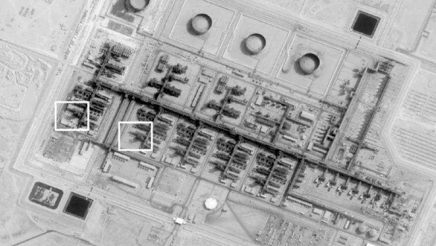 دي تسايت: الرياض تمتلك التسلح وتفتقر للتدريب على منظومة الدفاع الجوي