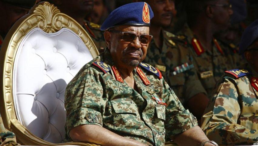 فيديو  4 انقلابات و6 محاولات فاشلة.. السودان في 62 عاما