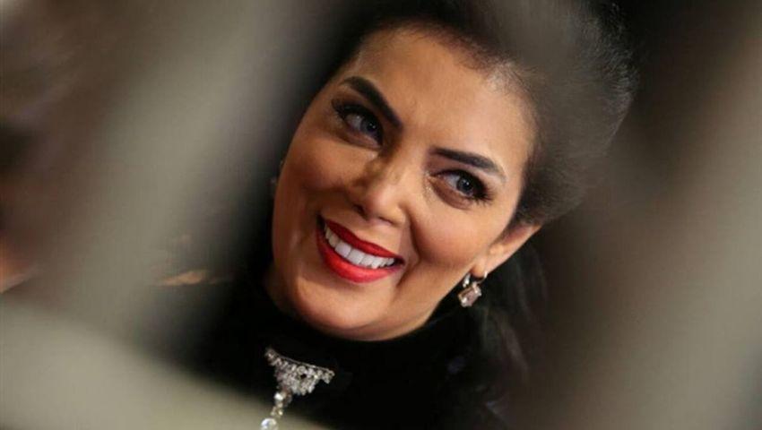 فيديو| بعد تصريحاتها المؤلمة..رسائل دعم من النجوم لـ حورية فرغلي