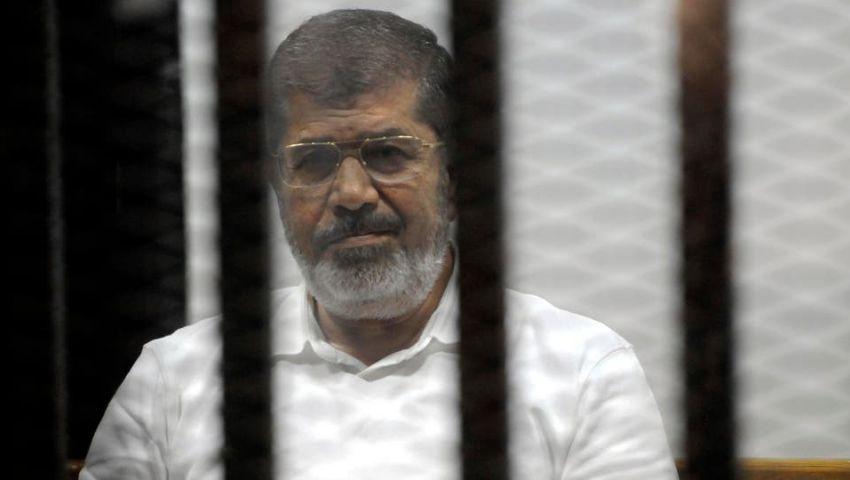 بعد وفاة الرئيس المعزول محمد مرسي.. ماذا قال الإعلام الأجنبي؟
