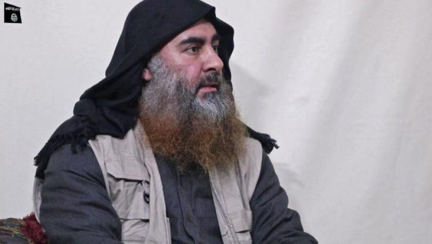 بعد الاعتراف  بمقتل البغدادي واختيار زعيم جديد.. خبيرة إرهاب: داعش لم يمت