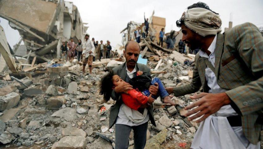 حوار جدة وحرب التسريبات.. انقسامٌ في يمن ممزق