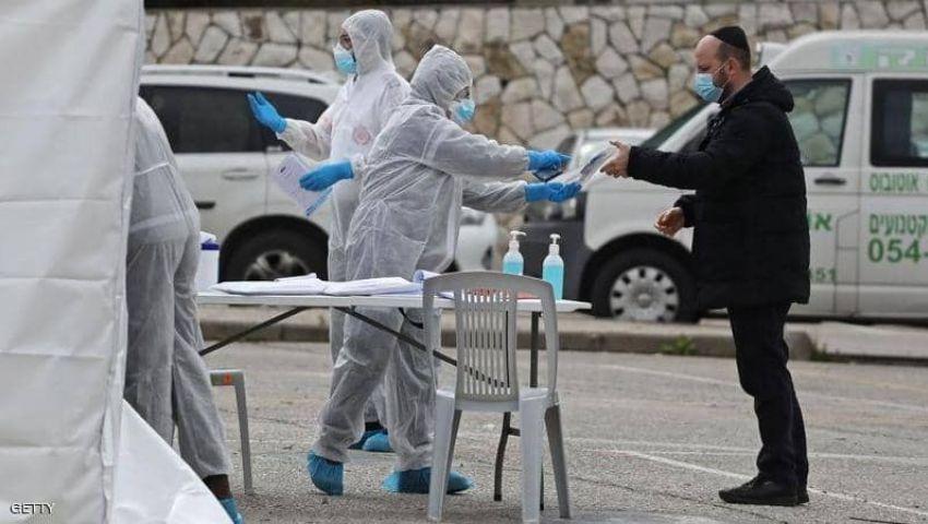 هآرتس: «إسرائيل» على موعد مع أزمة اقتصادية ضخمة بعد كورونا