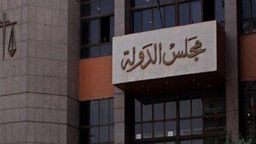 بعد تقرير حل «البناء والتنمية».. هل تنتهي الأحزاب الدينية في مصر؟