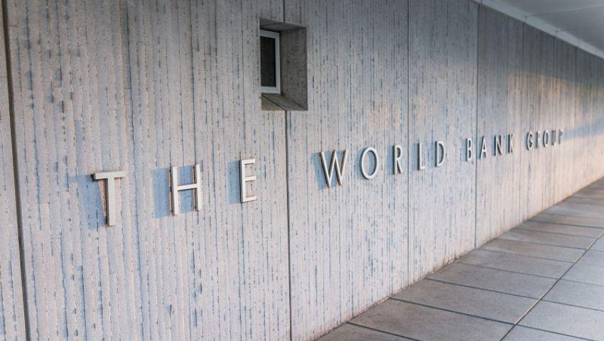 بالأرقام.. تعرف على توقعات البنك الدولي لنمو الاقتصاد المصري