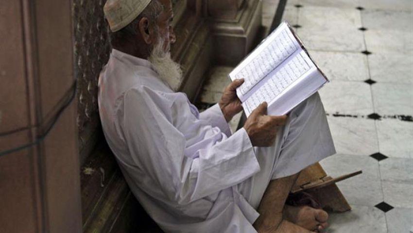 تبدأ اليوم  شروط وضوابط الاعتكاف في العشر الأواخر من رمضان