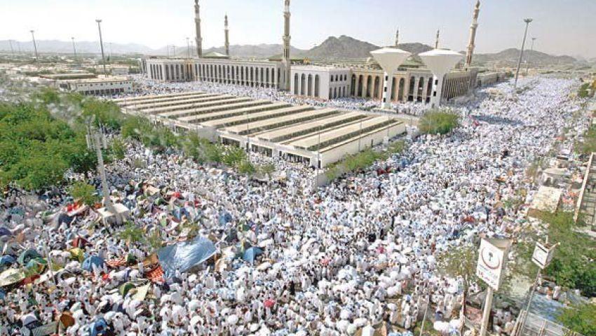 علماء أزهر لـ «مصر العربية»: خطبة الوداع ذات معانٍ سامية تحقق مفهوم الأمن الشامل
