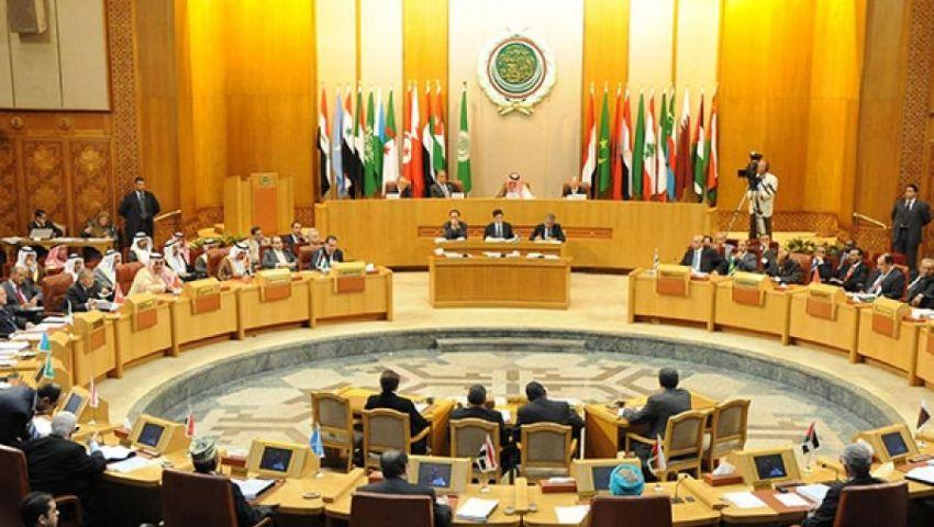 الجامعة العربية تطالب بوقف دائم لإطلاق النار في ليبيا