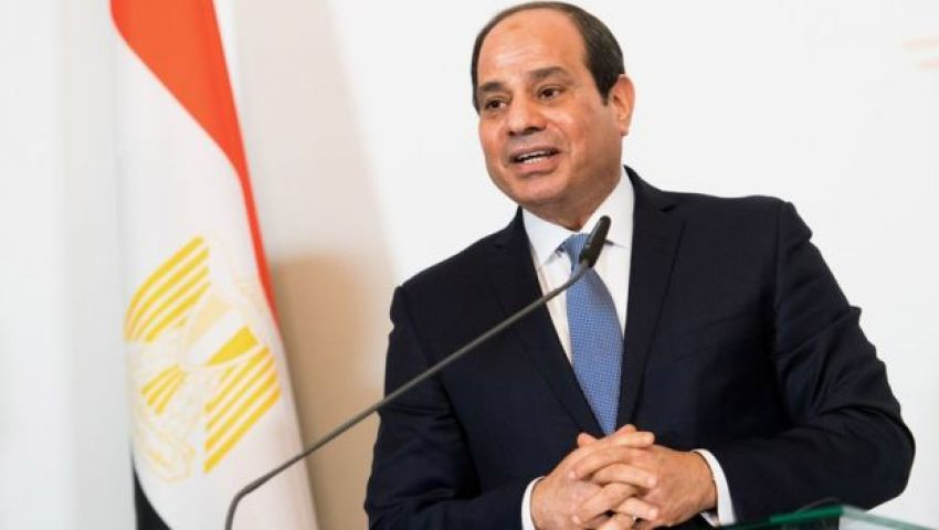 في 10 نقاط .. كل ما تريد معرفته عن صندوق مصر السيادي
