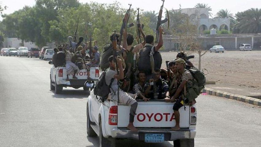 الفرنسية: مع دخول الحرب عامها الخامس.. السلام في اليمن رهن اتفاق هش