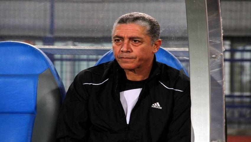 محمد عمر لـ«مصر العربية»: الروح و«كوليبالي» يرجحان كفة الجزائر أمام السنغال