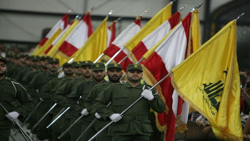 بسبب حزب الله.. تغريم الجامعة الأمريكية في لبنان 700 ألف دولار